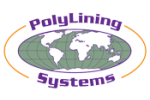 Model PLS 311 Series - Poly Lining Systems