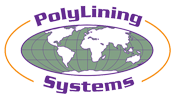 Poly Lining Systems, Inc.