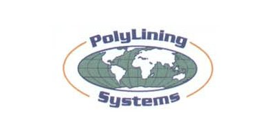 Model PLS 477PW Series - Poly Lining Systems