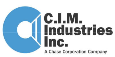 C.I.M. Industries, Inc. -  part of Chase Construction Product