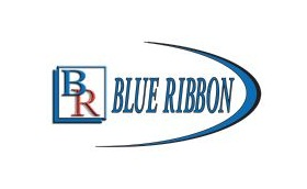 Blue Ribbon Corp.