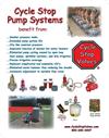 2013 Product Brochure