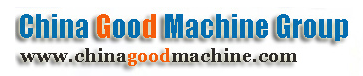 China Good Machines Supplier Team