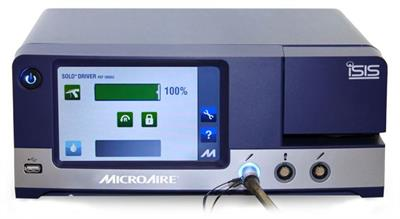 MicroAire - Electric Instrument Control Console