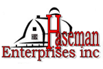 Haseman Enterprises, Inc. (HEI)
