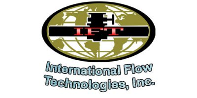 International Flow Technologies (IFT)