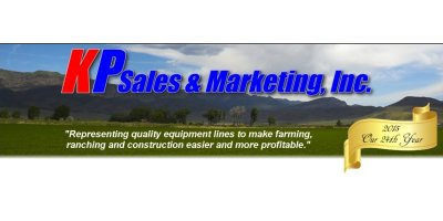 KP Sales & Marketing, Inc.