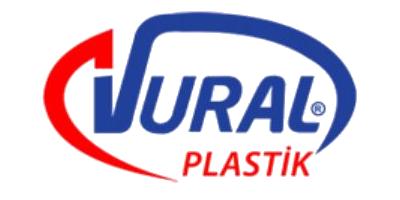 Vural Plastik