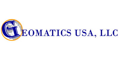 Geomatics USA, LLC