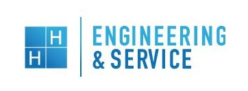 H+H Engineering & Service GmbH
