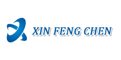 Qingdao Xinfengchen Industry & Trade Co., Ltd.