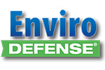 EnviroDEFENSE - Model ED025 - Dairy, Swine and Poultry Lagoon Clear Tablets