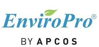 APCOS Pty Ltd