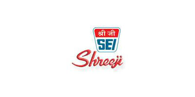 Shreeji Expeller Industries