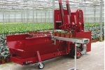 Model H15 - Potting Machine