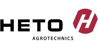 HETO Agrotechnics