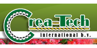 Crea-Tech International BV