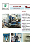 Smart - Mobile Potting Machines Brochure