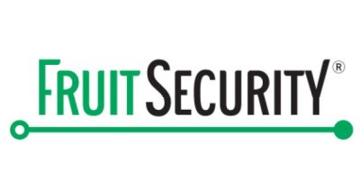 Fruit Security GmbH