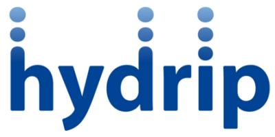 Hydrip GmbH