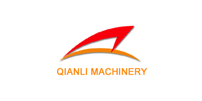 Henan Qianli Machinery Co., Ltd.