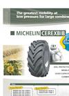 CerexBib - Agricultural Tires Brochure