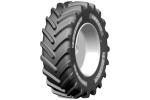 Omnibib - Agricultural Tires