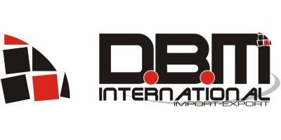 DBM International Srl - The Environmental Company