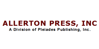 Allerton Press, Inc.