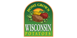 Wisconsin Potato & Vegetable Growers Association