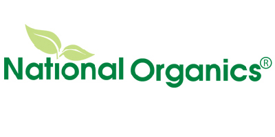 National Organics Pvt.Ltd