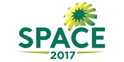 SPACE 2017 - The International Livestock Exhibition