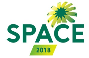 Space 2018 - The International Livestock Exhibition