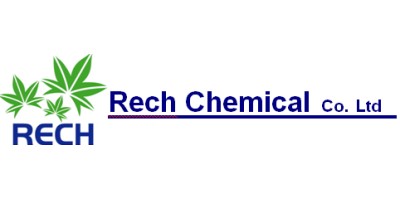 chemical fertilizer Companies and Suppliers serving Kuwait