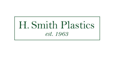 H Smith Plastics LTD