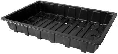H-Smith - Model x 200 - Lightweight Seed Tray
