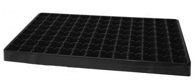H-Smith - Model 104 Cell x 50 - Plug Trays