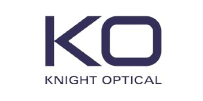Knight Optical (UK) Limited