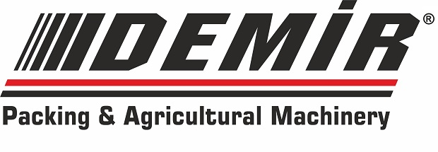 Demir Packing & Agricultural Machinery