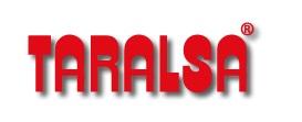 TARALSA - Ray Tartı Sistemleri San. Tic. A.Ş.