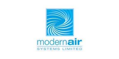 Modern Air Systems Limited