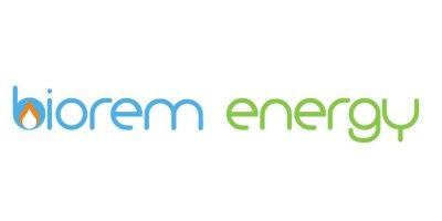 Biorem Energy, LLC
