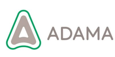 ADAMA India Private Limited
