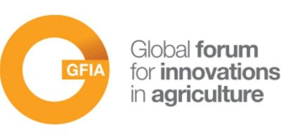 Global Forum for Innovations in Agriculture (GFIA) - 2017