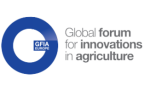 Global Forum for Innovations in Agriculture 2017