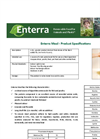 Enterra Mea - Dry Powder Brochure