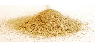 Enterra Mea - Dry Powder