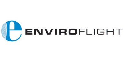 EnviroFlight, LLC