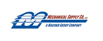 Mechanical Supply Company