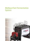 BioHaus FFS